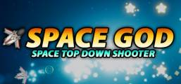 Space God Game