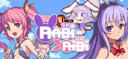 Download Rabi-Ribi Game