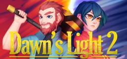 Dawn's Light 2 Game