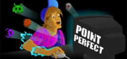 Point Perfect Game