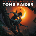 Shadow of the Tomb Raider App for Free