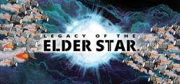 Legacy of the Elder Star Game