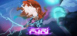 Download Furi Game