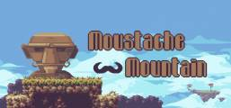 Moustache Mountain Game