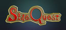 Side Quest Game