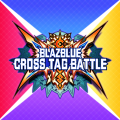 BlazBlue: Cross Tag Battle Game