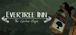 Evertree Inn Game
