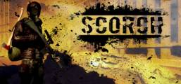 Scorch Game