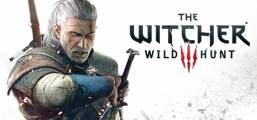 Download The Witcher® 3: Wild Hunt Game