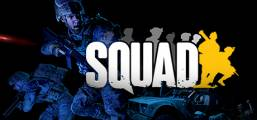 Download Squad Game