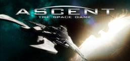 Ascent - The Space Game Game