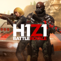H1Z1: Battle Royale Game