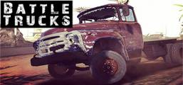 BattleTrucks Game