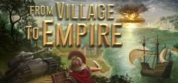 From Village to Empire Game