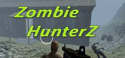 ZombieHunterZ Game