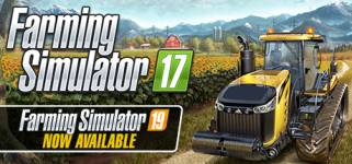Download Farming Simulator 17