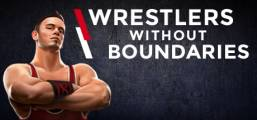Wrestlers Without Boundaries Game