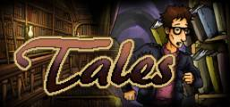 Tales Game