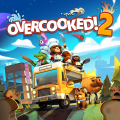 Overcooked! 2 App for Free