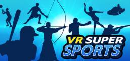 VR Sports Game