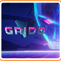 GRIDD: Retroenhanced Game