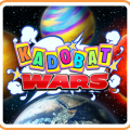 KADOBAT WARS Game