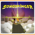 Songbringer Game