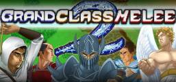 Grand Class Melee 2 Game