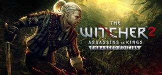Download The Witcher 2: Assassins of Kings Enhanced Edition