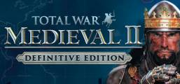 Medieval II: Total War™ Game