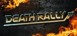 Death Rally Game