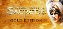 Sacred 2 Gold Game