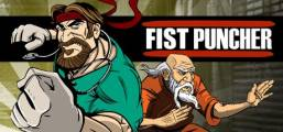 Fist Puncher Game
