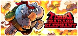 TEMBO THE BADASS ELEPHANT Game