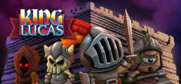 King Lucas Game