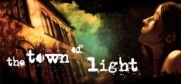 The Town of Light Game