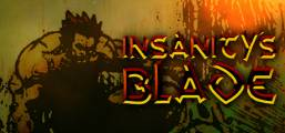 Insanity's Blade Game