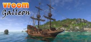 VROOM: Galleon