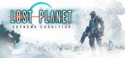 Lost Planet™: Extreme Condition Game