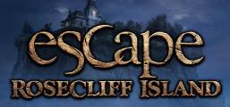 Download Escape Rosecliff Island Game