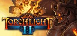 Download Torchlight II Game