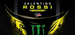 Valentino Rossi The Game Game