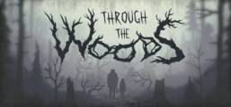 Through the Woods Game