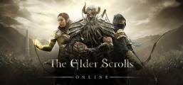 The Elder Scrolls® Online: Tamriel Unlimited™ Game