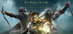 Download The Elder Scrolls® Online: Tamriel Unlimited™ Game