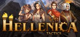 Hellenica Game
