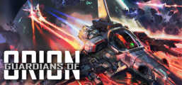Guardians of Orion Game