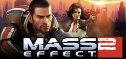 Download Mass Effect 2 Game