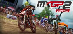 MXGP2 - The Official Motocross Videogame Compact Game