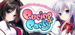 Purino Party Game